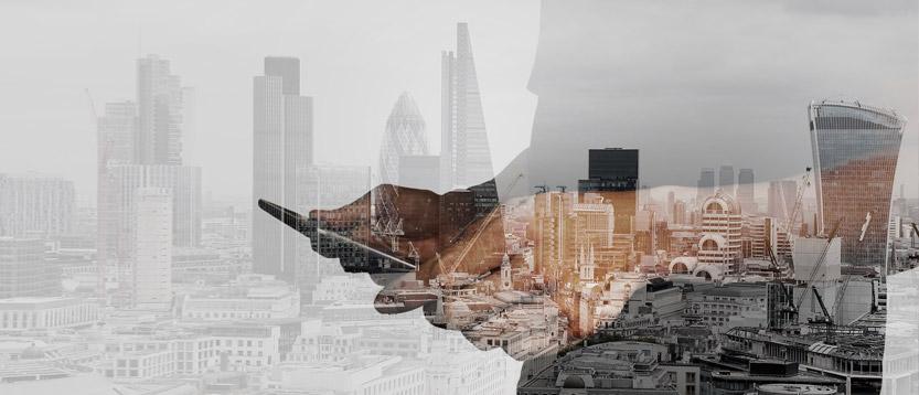 Mostra sull'innovazione dell'ediliizia