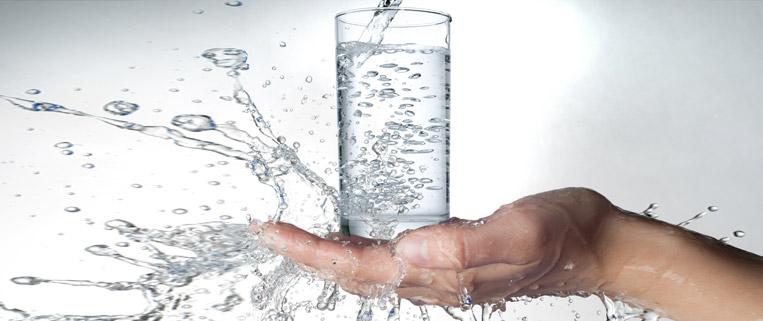 acqua osmotizzata quali sono i suoi benefici