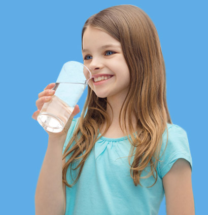 depuratore d'acqua in offerta a zero euro con pacchetto manutenzione all inclusive