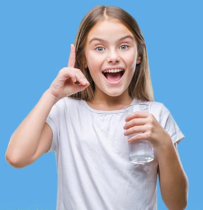 offerta depuratore d'acqua a zero euro con pacchetto manutenzione all inclusive
