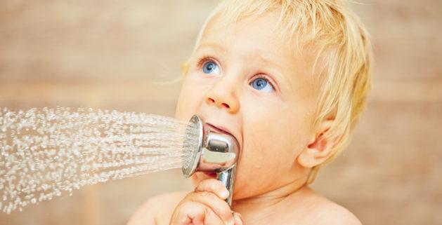 addolcitore acqua prezzi per avere sempre un'acqua sanitaria di qualità