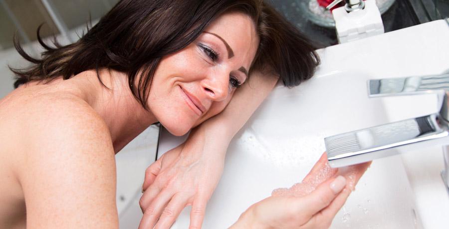 vantaggi avendo un addolcitore d'acqua anticalcare in casa