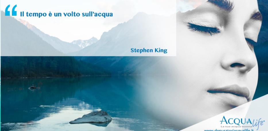 STEPHEN-KING-aforismi-acqua