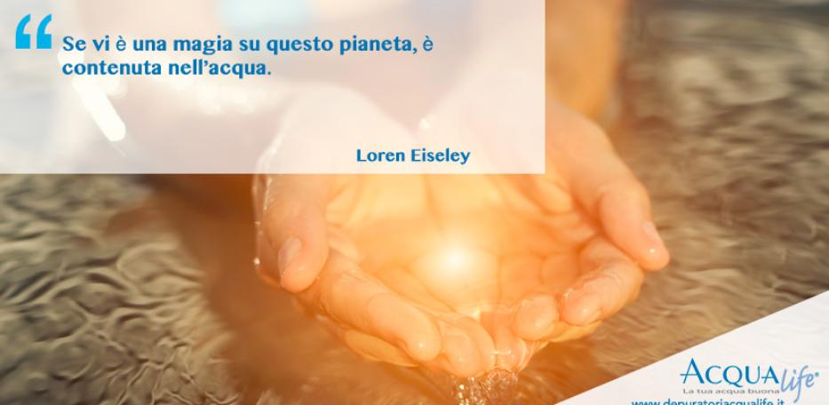 frasi-acqua-loren-eiseley