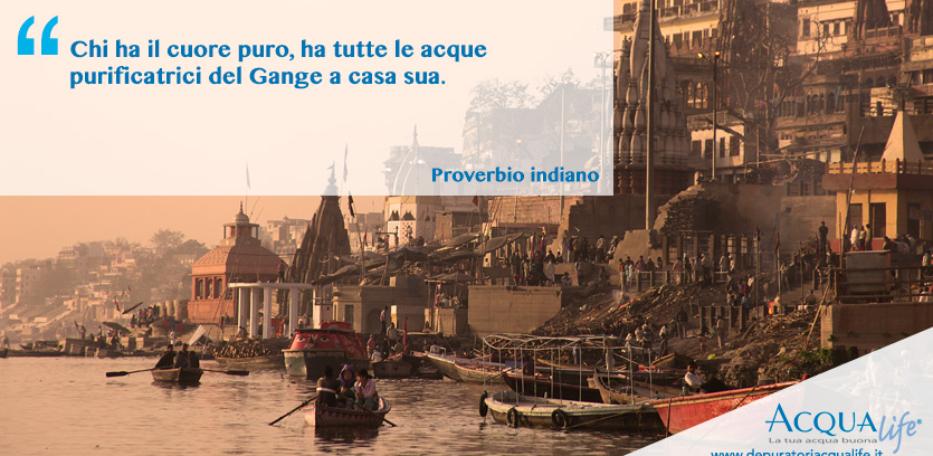 proverbio-indiano-sull-acqua