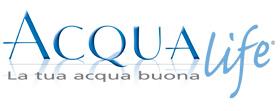 Depuratori acqua a uso domestico a osmosi inversa
