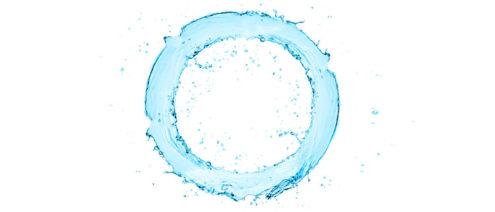 acqua distillata cos'è e come si ottiene
