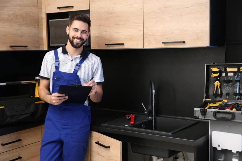 L'importanza della manutenzione ordinaria dei depuratori domestici