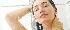 addolcitore acqua 10 litri per eliminare il calcare nelle tubature sanitarie