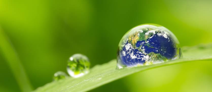 acqua nel mondo, quale sarà il futuro