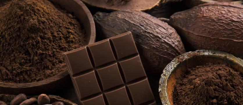 festa del cioccolato al primo premio gionalistico Nadia Toffa a Eboli