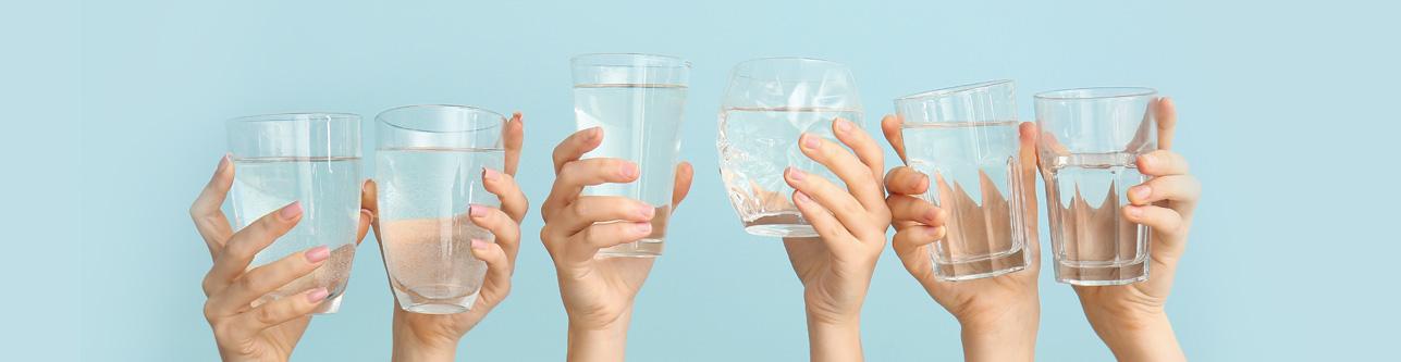 depuratori acqua a osmosi inversa per casa