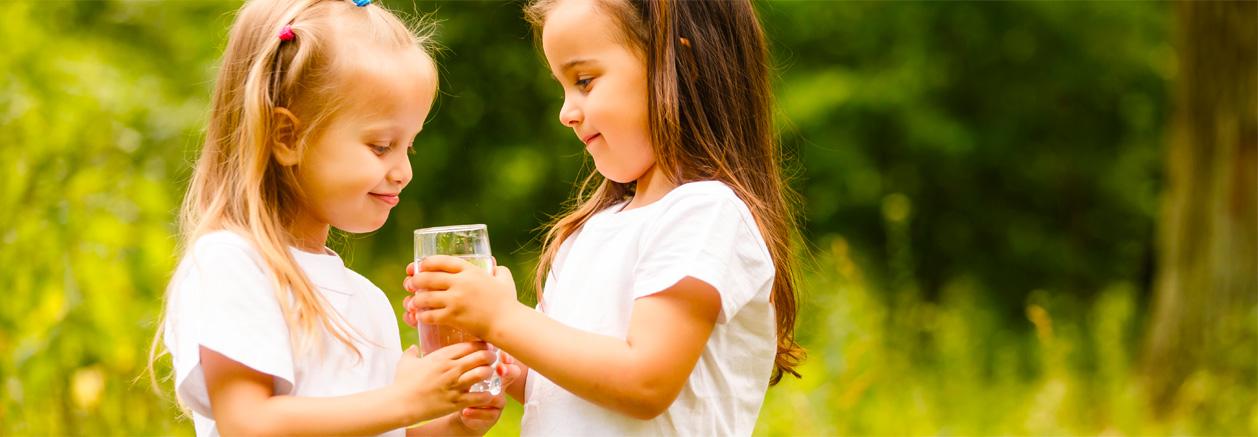 depuratore acqua casa per acqua sempre buona direttamente dal rubinetto di casa