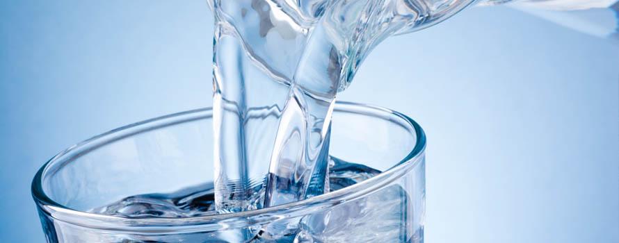 quale-acqua-minerale