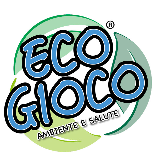 Ecogioco , ambiente e salute