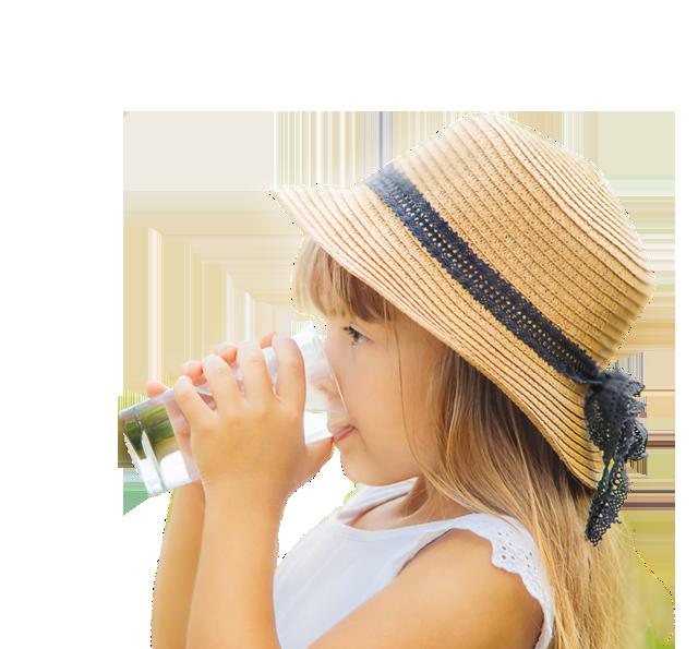 depuratore acqua domestico opportunità