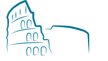 filiale di roma Acqualife