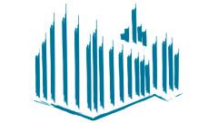 filiale depurazione acqua a Milano
